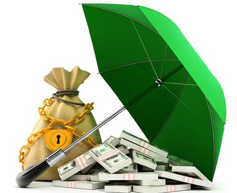 thuê kế toán thuế giá rẻ tại hà nội